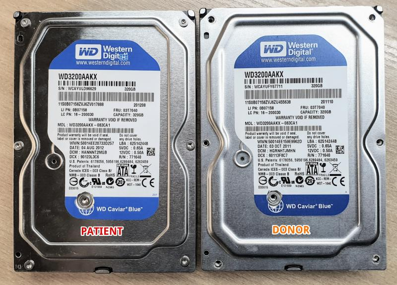 WD3200AAKX-083CA1_donor